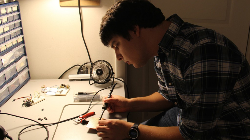 about_soldering