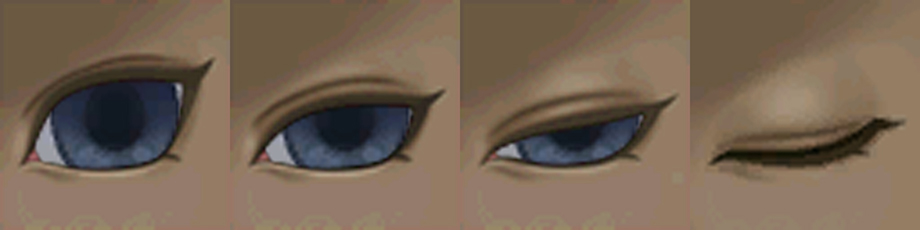 eye_combined2
