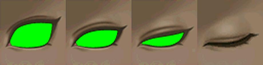 eye_sprites2